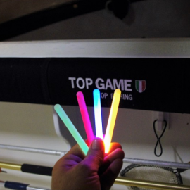 Top Game TopLight Cylume
