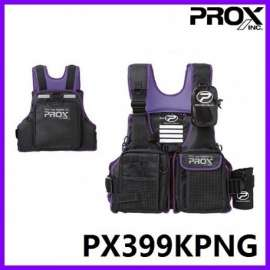 Prox PX399KPNG